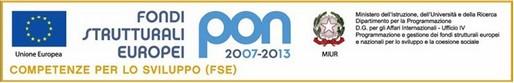 logo_pon_2010