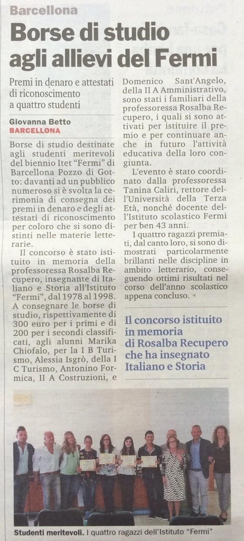 Borse_di_studio_agli_allievi_del_Fermi