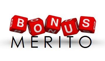 bonus-merito