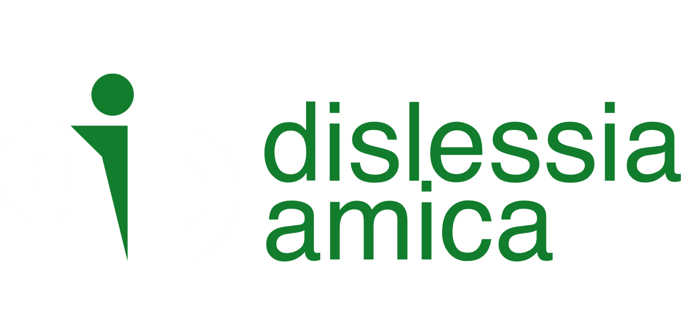 dislessia-amica
