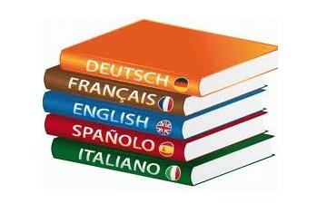lingue_straniere