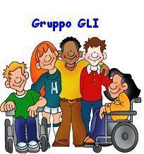 Gruppo GLI