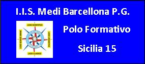 logo_formativo_15