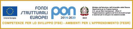 logo_pon_2014_2010