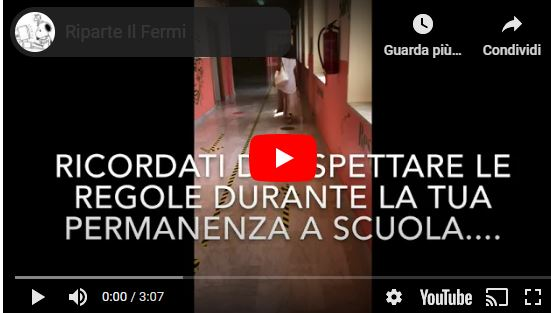 video sicurezza